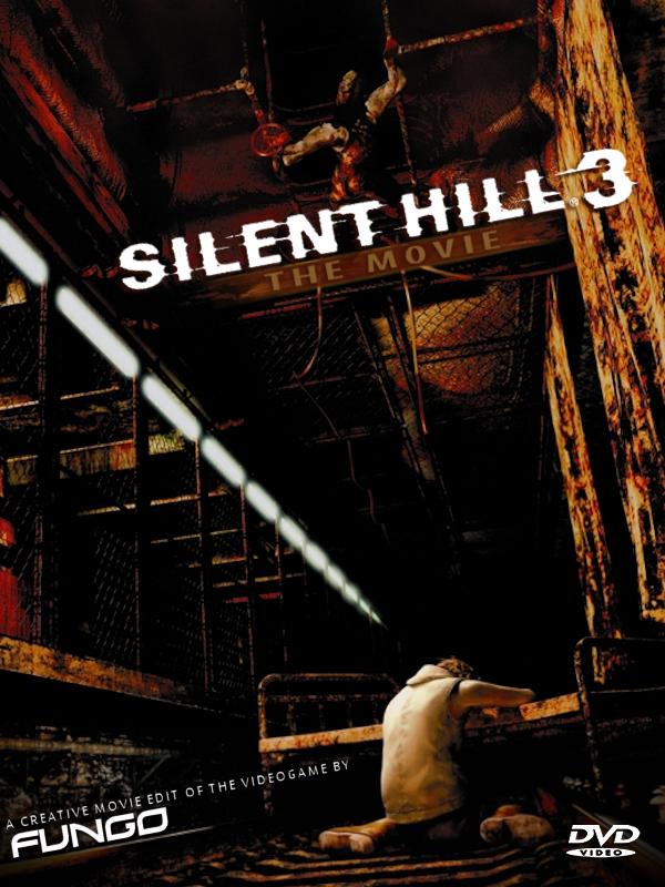 Watch Silent Hill Online Free Putlocker - Putlocker
