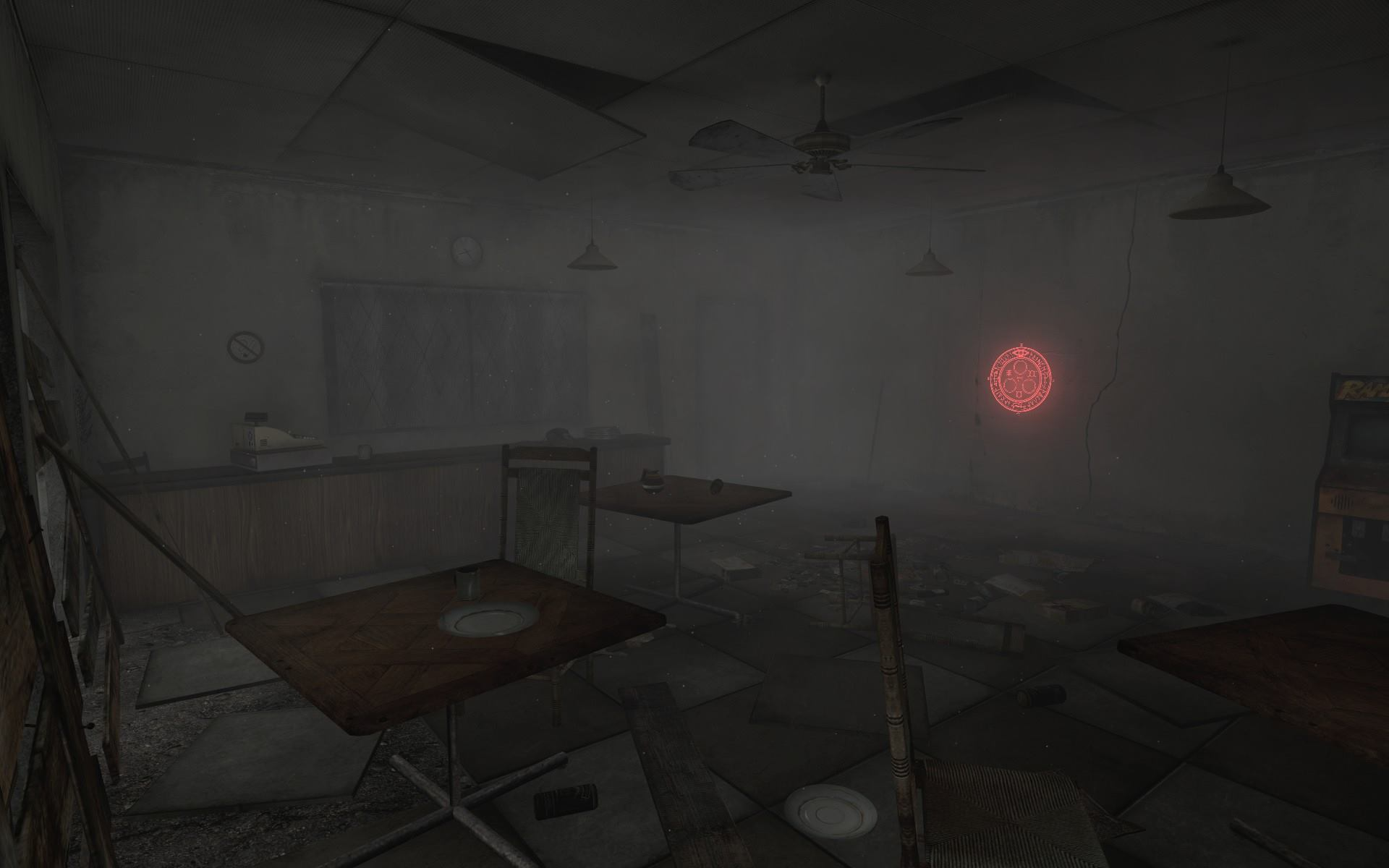 игры gfwl в steam