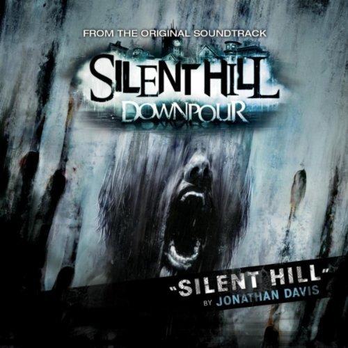 Скачать Торрент Silent Hill Downpour - фото 5