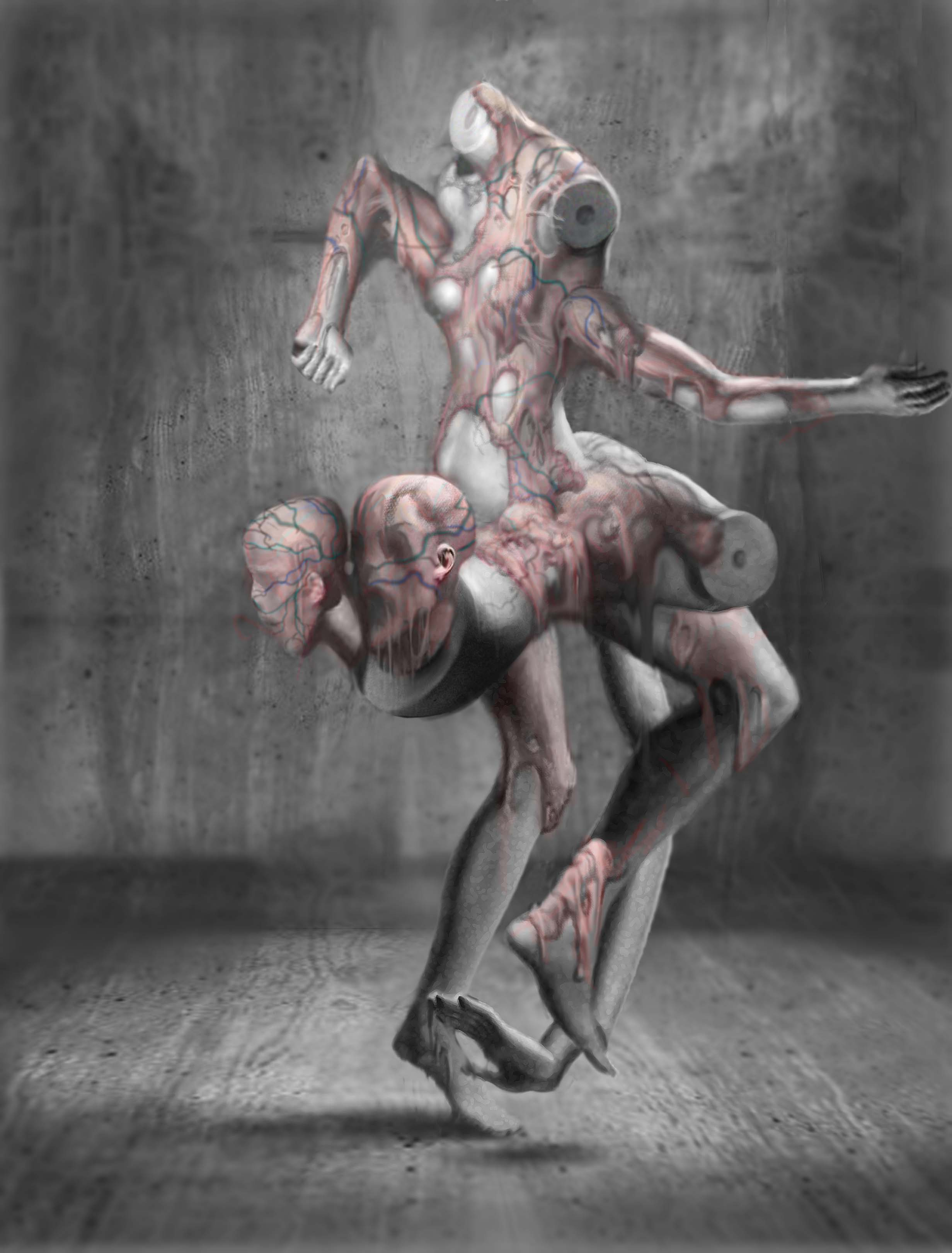 Silent Hill Community View Topic This