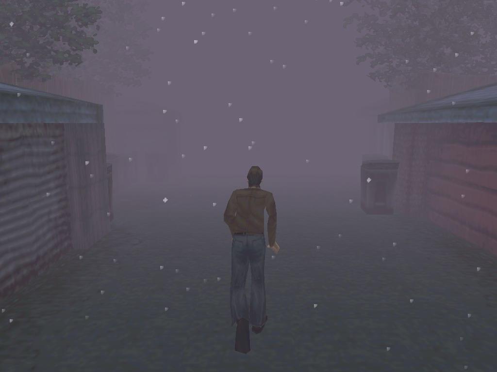 Los mejores juegos de PlayStation 1 (Parte 2)