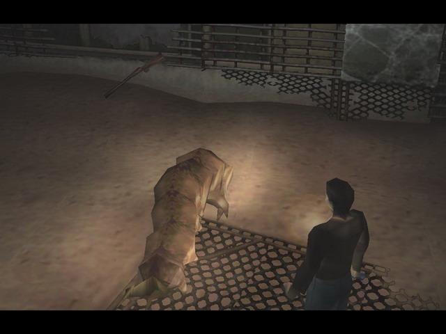 Silent Hill Walkthrough Silent Hill Memories