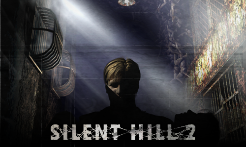 Silent Hill Community View Topic Happy 10th Anniversary Silent