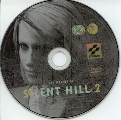 Silent hill movie megaupload