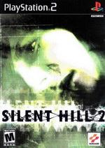 Silent Hill 2 Versions - Silent Hill Memories