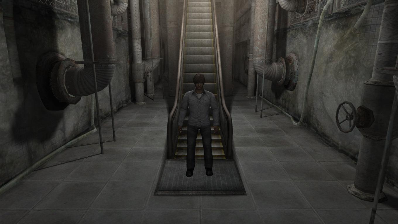 Silent Hill 4 The Room Faq Silent Hill Memories