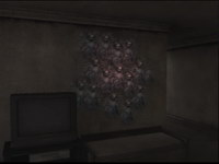 Silent Hill 4 The Room Hauntings Silent Hill Memories
