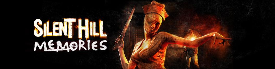 Silent Hill Homecoming: Lista de bugs y soluciones