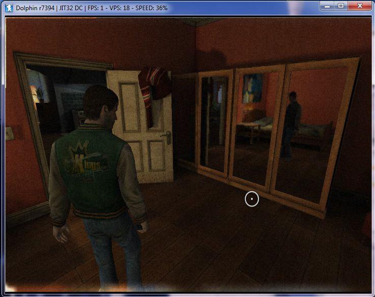 Скачать Игру На Компьютер Один Дома - фото 2