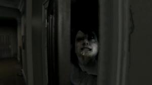 Silent Hills P T Walkthrough Silent Hill Memories